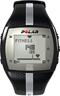 Best does polar h7 work with fitbit Reviews