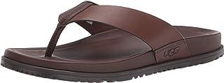 UGG Men's Wainscott Flip Flop