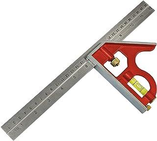 Faithfull FAICS400 - Kit de carpintería (tamaño: 400mm)
