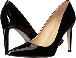 Willamina Patent Pump