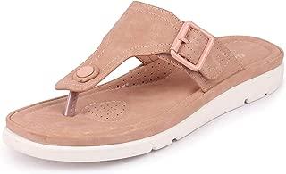 BATA Comfit Women's Flat Slippers