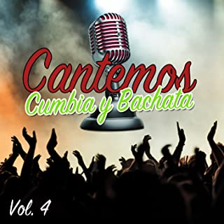 No Me Arrepiento de Este Amor V2 (Versión Karaoke)