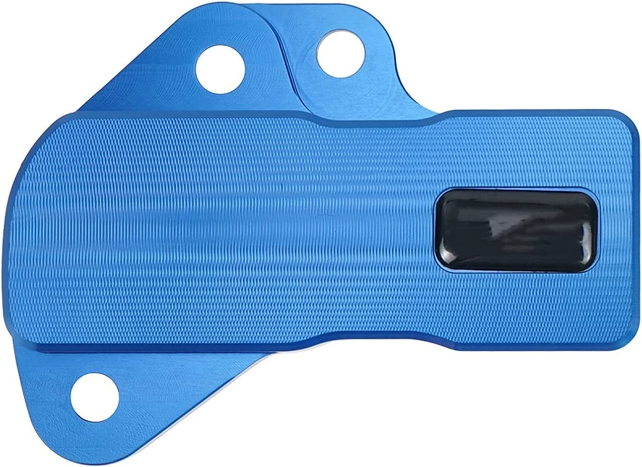 JINCHUANYY Spring new work Sensor Guard Cover Protector Fit E XCW EXC EXC250 for At the price of surprise