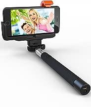 Best selfie stick iphone 7 Reviews