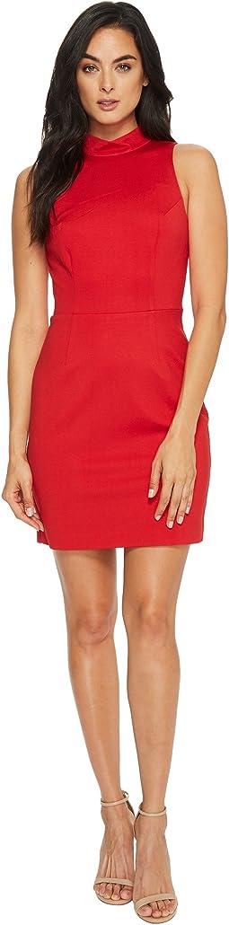 Trina Turk - Studio Dress