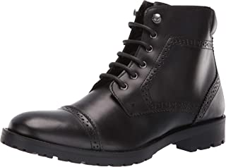Men's Bock Ankle Boot