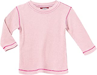 Best haynes clothing usa Reviews