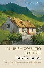 Irish Country Cottage (Irish Country Books)