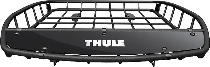 Thule Canyon Cargo Basket