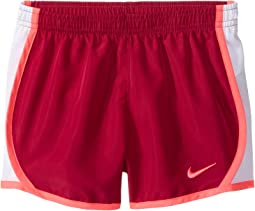 Dri-FIT™ Woven Short (Toddler/Little Kids)