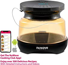convection microwave and grill