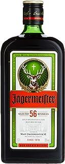 Jägermeister Kräuterlikör, 0.7l