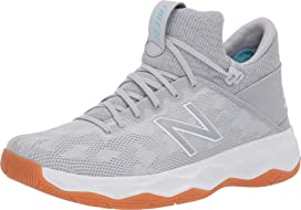 34b51b34164 New Balance Freeze Turf 2.0 at Zappos.com