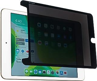 "Kensington SA079 Privacy Screen for iPad mini 7.9"" (K50724WW)"