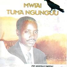 Mwiai Tuma Ngunguu