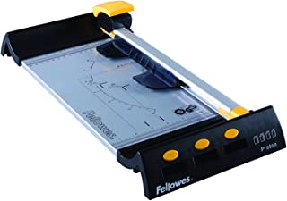 Fellowes Proton A4 Paper Rotary Trimmer