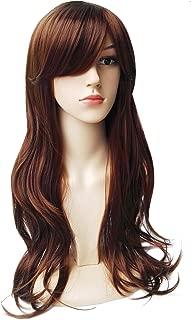ultra lightweight wigs