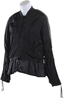 Puma Women's  Xtreme Frill Bomber Jacket