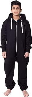 Best one piece pajamas hoodie Reviews