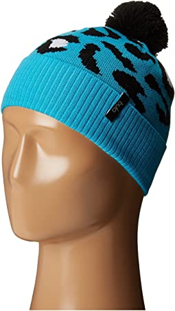 BULA - Kids Zoo Beanie (Big Kid)