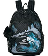 Disney's Frozen Delia Backpack
