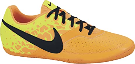 Nike Trainers Mens Elastico 2