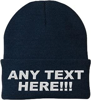 Best winter hat names Reviews