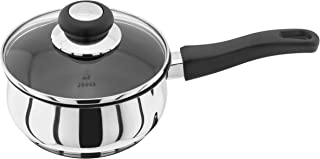 Judge Vista Non Stick Saucepan 16cm