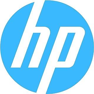 HP Intel Xeon E3-1270 v2 - Procesador (Intel Xeon E3 v2, Servidor/estación de Trabajo, E3-1270V2, DDR3-SDRAM, 32-bit, 64-bit, Dual)