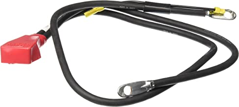 Best jeep grand cherokee battery cables Reviews
