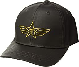 """Always Fly"" Ball Cap (Little Kids/Big Kids)"