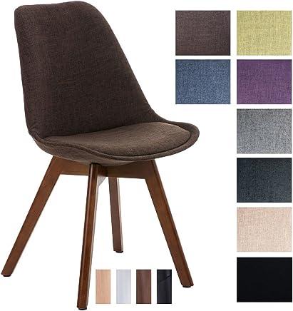 Amazon.es: Ikea - Sillas de recepción / Sillas y sofás ...