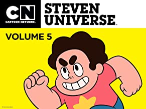 Best steven universe season 5 episode 11 Reviews