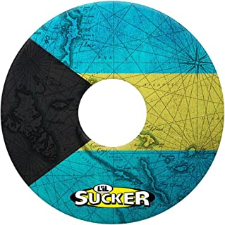 Lil Sucker Bahamian Suction Ring