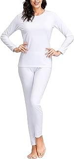 Best beige thermal underwear Reviews