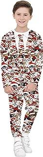 Best christmas tuxedo sweater Reviews