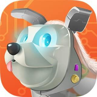 FurReal Maker: Proto Max