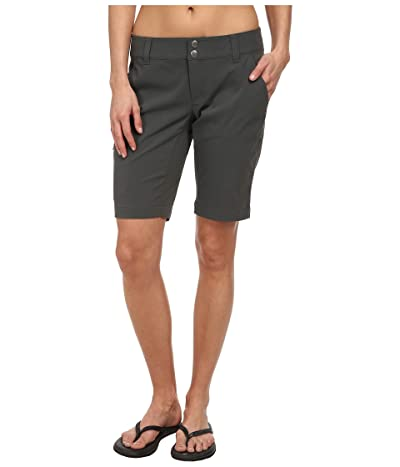 Columbia Saturday Trailtm Long Short (Grill) Women