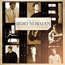 Best i will lift my eyes bebo norman mp3 Reviews