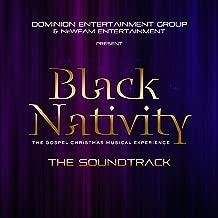 Black Nativity: A Gospel Christmas Musical Experience