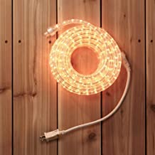 Best boat rope lights Reviews
