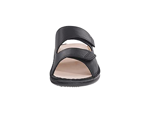 Outlet Visit New Finn Comfort Riad - 1505 Black Ebay For Sale TdxxER7