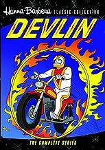 Devlin 1974 The Complete Series