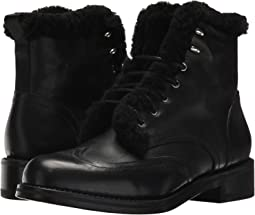 rag & bone - Cozen Boot