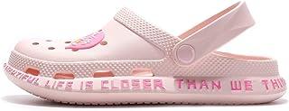 Female Sports Sandals Female Outdoor Lightweight Clogs Golf hilking Beach Shoes Lady Girls Female TX1823B