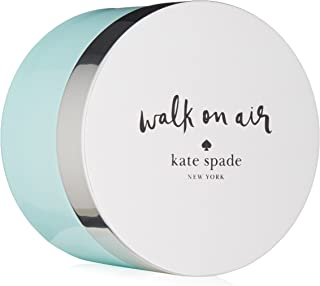 Kate Spade Walk On Air Body Cream, 6.7 oz.