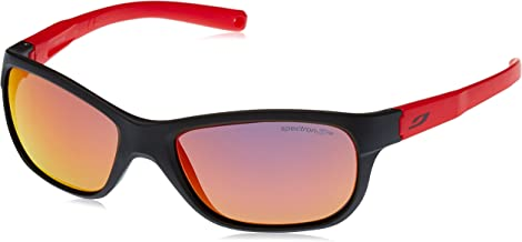 Julbo Player L Sp3Cf – Gafas de Sol