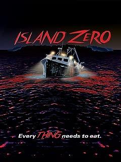 Best island dead 2 Reviews