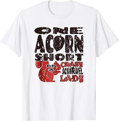 ReBorn Mens Comfortable Scrats Acorn Sportswear Purple