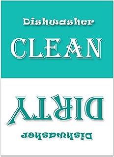 Best bosch washing machine key sign Reviews